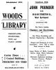 1932 Vol6 No5 TPS (3)