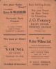 1932 Vol6 No5 TPS (19)