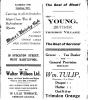 1930 Apr TPS (18)