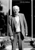 1980 Billy Robinson