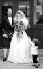 1991 Jill Wedding 011