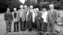 1996 Robinson Seniors
