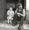 1945-madeline-and-grandad