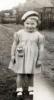 1945-madeline