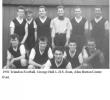 1956-football
