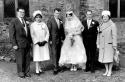 1963-george-bull-madeline-armstrong-wedding