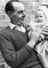 1964-julie-and-grandad-armstrong