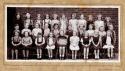 Deaf Hill School 1949