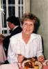 Vera Bradwell 1980