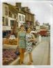Betty and Vera