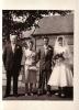 Wedding Day 1959