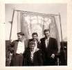 1954 Miners Gala
