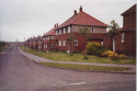 Chisholm Road, Trimdon