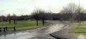 Meadow Road