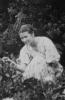 1929-eva-dawson-garden