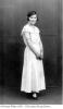 1904-annie-walker
