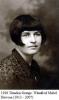 1929-winnie-dawson