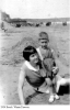 1934-winnie-dawson