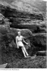 1935-eva-beach