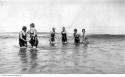 1935-eva-dawson