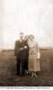 1935-william-hutchinson-winnie-dawson