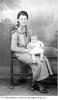 1936-winnie-and-sheila-ann