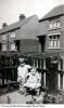 1938-ann-and-billy-hutchinson