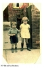 1939-billy-and-ann