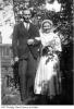 1940-harry-dawson-wedding