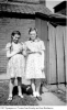 1947-cousins-jean-and-ann
