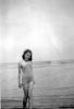 1947-jean-reavley-beach