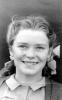 1949-s-ann-hutchinson