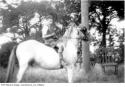 1950-carl-dawson