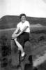 1950-eva-reavley