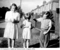 1950-jennifer-gwenda-reavley