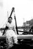 1953-jean-reavley