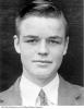 1954-billy-hutchinson
