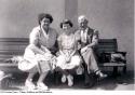 1955-seaton-carew