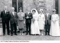 1963-wedding-kathleen-and-richard