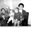 1967-bill-and-winnie-hutchinson