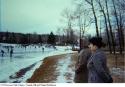 1976-bowness-park-calgary