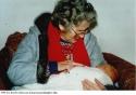 1996-eva-and-ailia