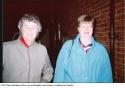 1996-winnie-and-ann