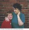 1996-winnie-grandson-mark