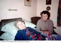 1996-winnie-hutchinson-eva-reavley