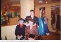 1996-winnie-kathleen-ann