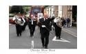 trimdon-brass-band_fbu