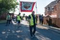 Deaf Hill Banner 14th July 2018 (1)