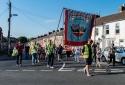 Deaf Hill Banner 14th July 2018 (14)