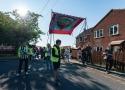 Deaf Hill Banner 14th July 2018 (2)